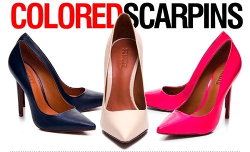 scarpins-coloridos-moda-2015-3